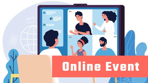 「時短でも転職できる?Web業界の転職事情を知るオンライン座談会」開催のお知らせ