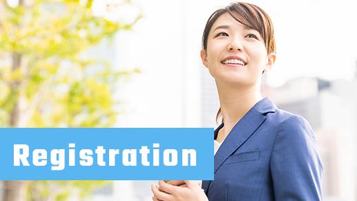 未経験からWeb業界への転職準備セミナー~Step1 情報収集で差をつける!~